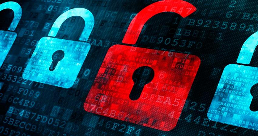 ¿Qué es el Malware?