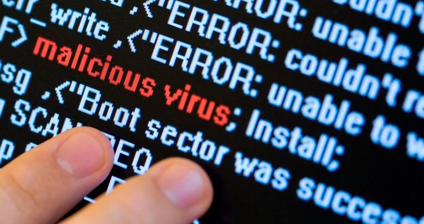 ¿Qué es el Anti-Malware?